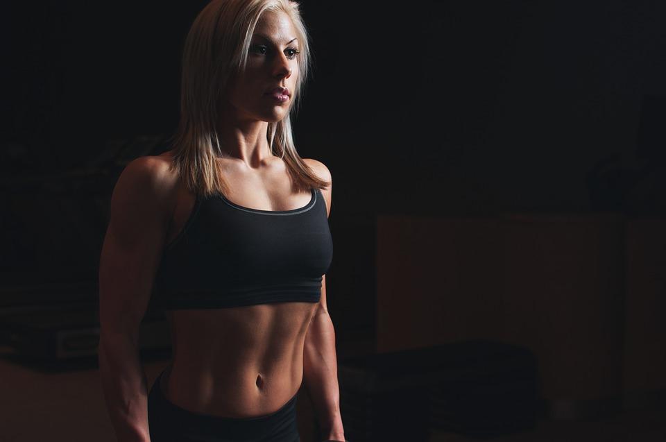 womens-pelvis-abs